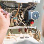 boiler-repair-in-tampa