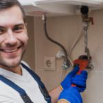boiler-repair-Tampa
